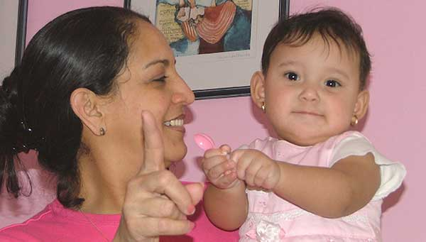 childcare-5-600-341px