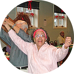 dancing-at-senior-housing-250px-round