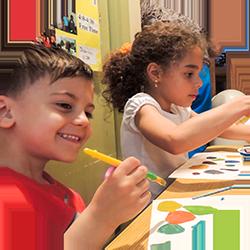 childcare-6-MASTER-250px-round