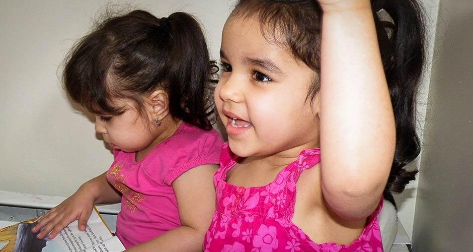 childcare-5-cu-girl-940-500