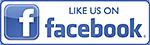 facebook-logo-150px