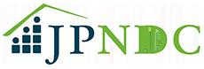 JPNDC Logo