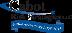 http://www.cabotrisk.com/