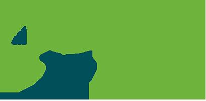 JPNDC Retina Logo